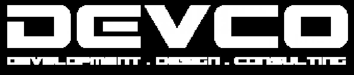 DEVCO – Din partner på internett