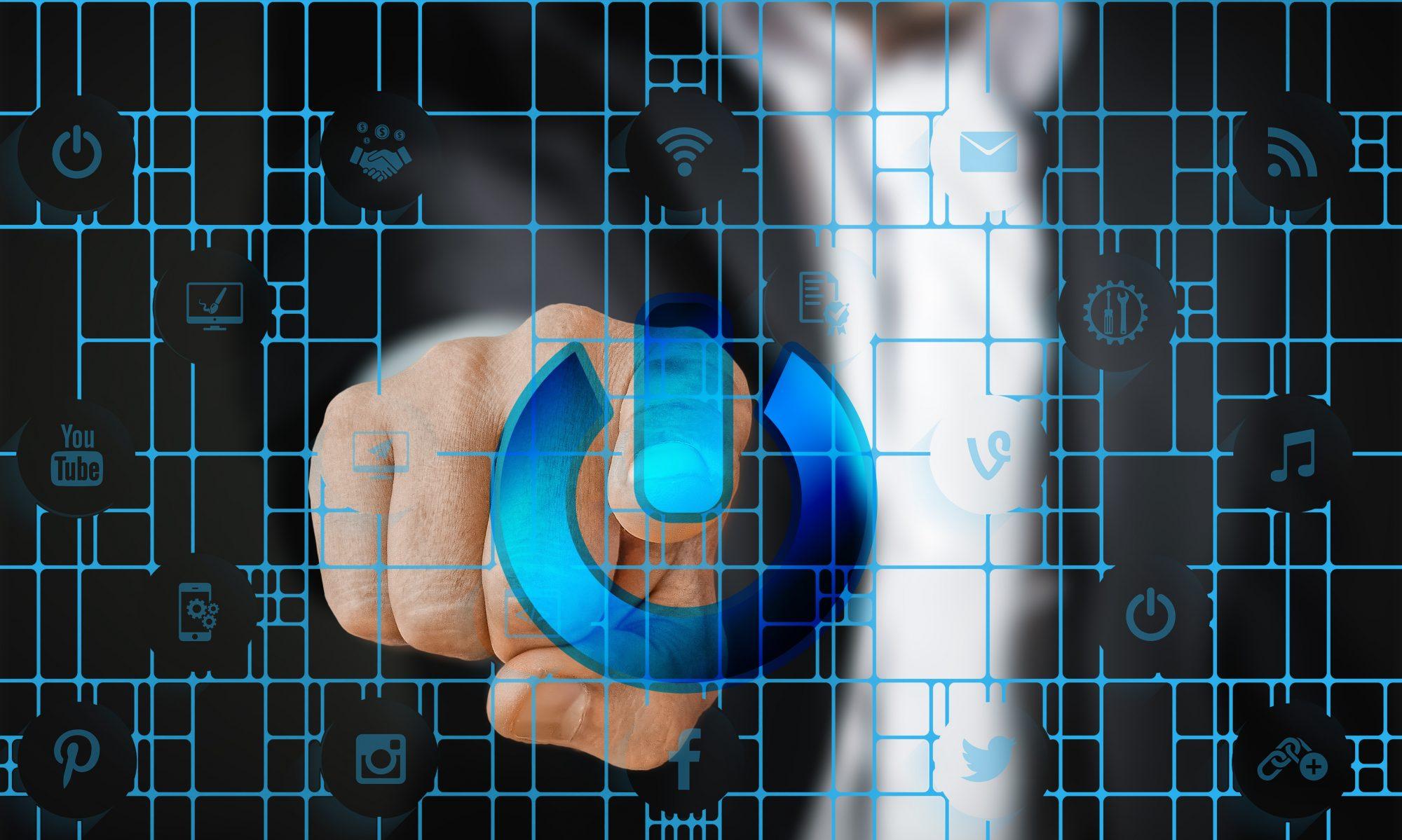 DEVCO - Din partner på internett